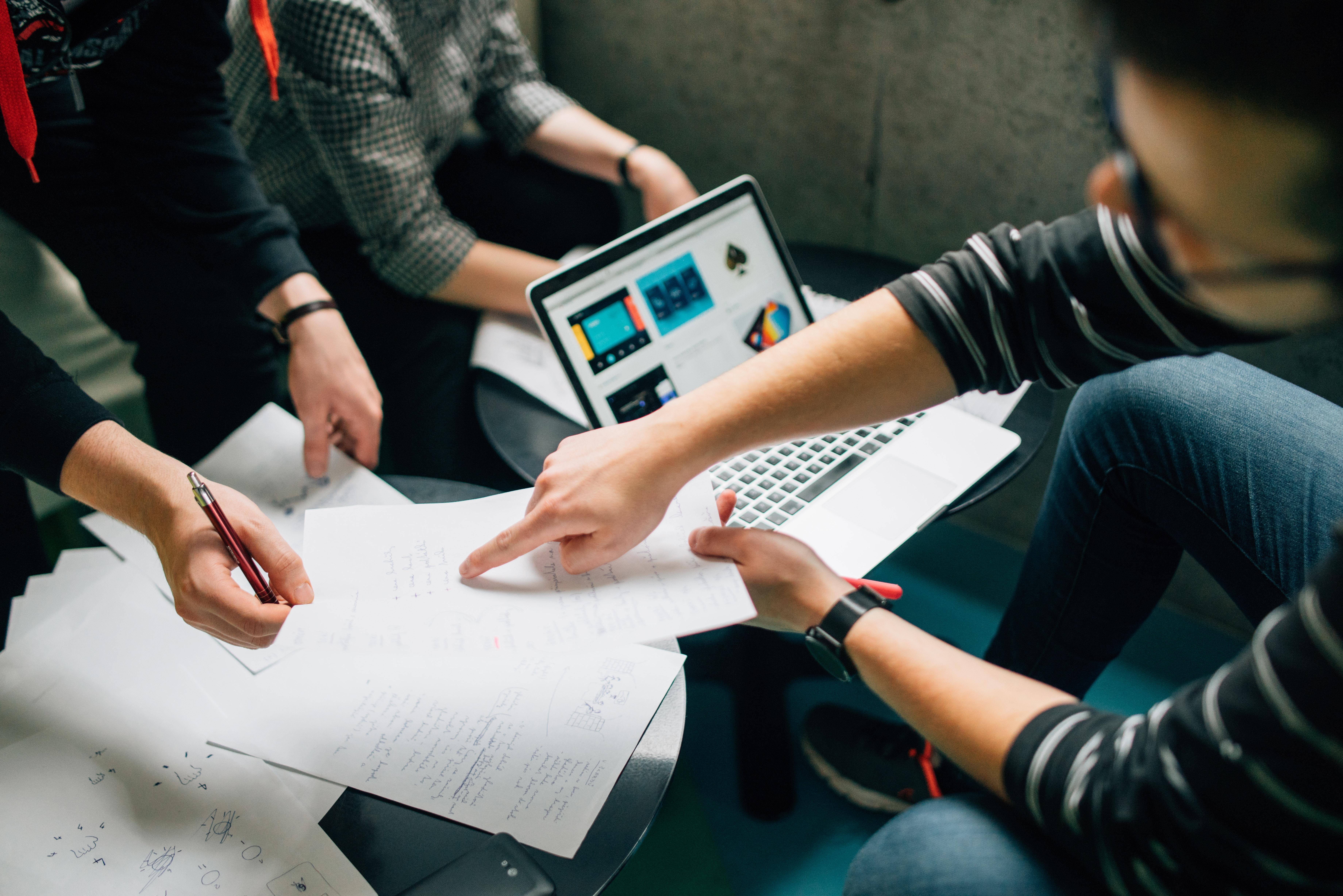 Social Media Marketing Goals | How to set them