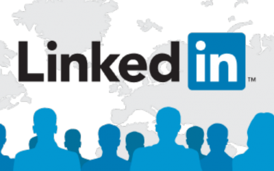 How can I get the most out of my LinkedIn page? | How to optimise your LinkedIn page