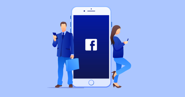 Promote your SMB on Facebook