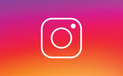 Top tips for marketing on Instagram