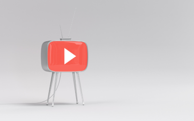 Why is YouTube a powerful platform for Marketing?