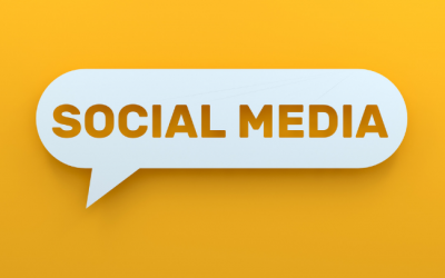 Tips for a Successful Social Media Campaign
