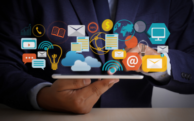 Importance of having a Digital Presence for your SMB
