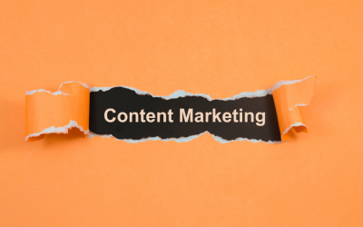 Content Marketing Tips & Tricks