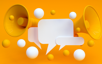 Top Digital Marketing Tips & Tricks