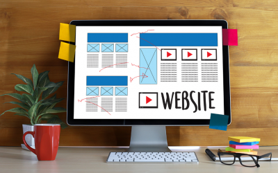 What makes a perfect Website?