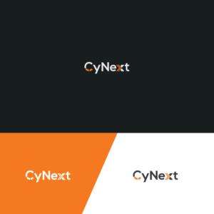 Cynext