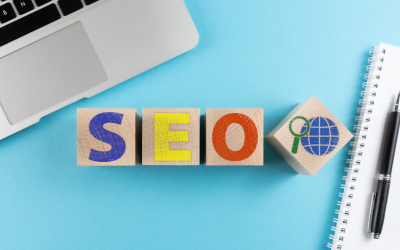 The benefits of having a SEO strategy in place for your SMB