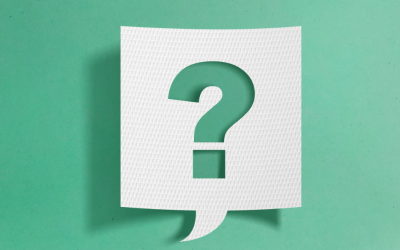 Questions To Ask Yourself Before Kicking Off Your Marketing Strategy